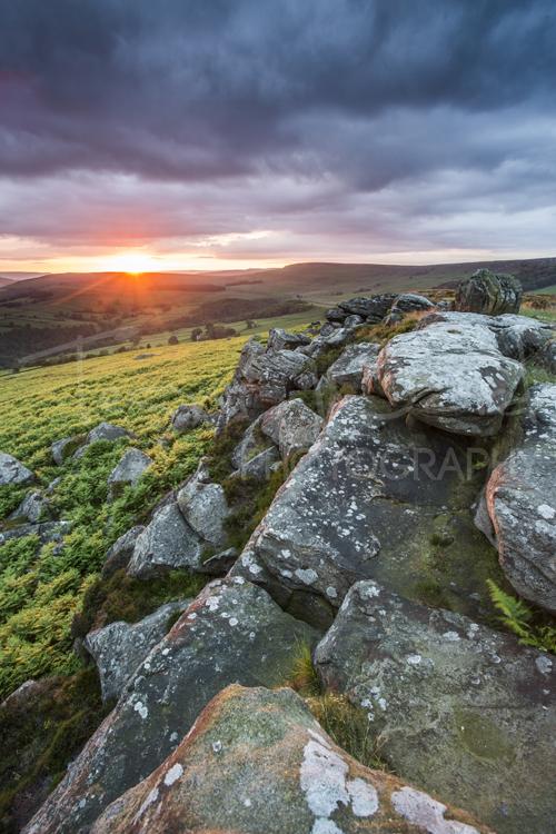 Peak District Photography Workshops Image