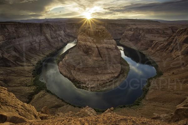 Horseshoe Bend Arizona Photography