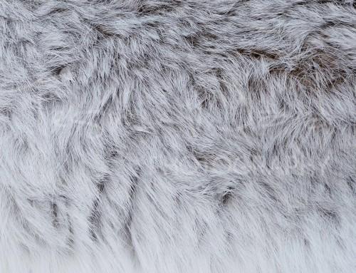 Fur Lined